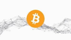 Blockchain & Crypto-monnaies @ Fablab Moébius Barbizon   Barbizon   Île-de-France   France
