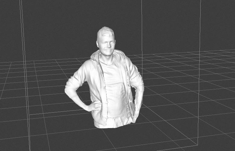Scan-3D-Franck