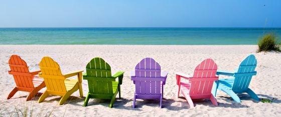 Risultati immagini per summer time
