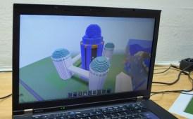 Minecraft-3ddruck-005