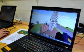 Minecraft-3ddruck-006