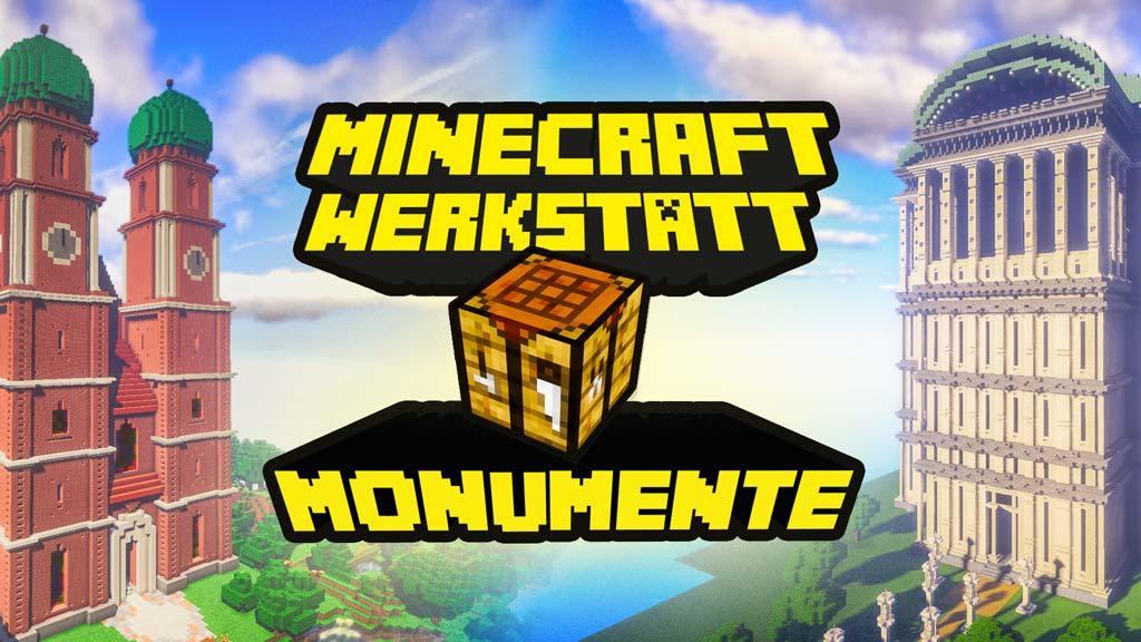 Wolkenkratzer Archive FabLab Kids - Minecraft hauser zeichnen