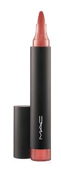MAC Pro Longwear Lipstain Marker