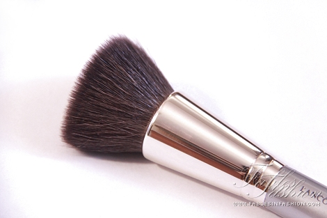 Lancome Precision Cheek Brush