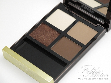 loves product quad makeup tom ford eyeshadow disappointing kate