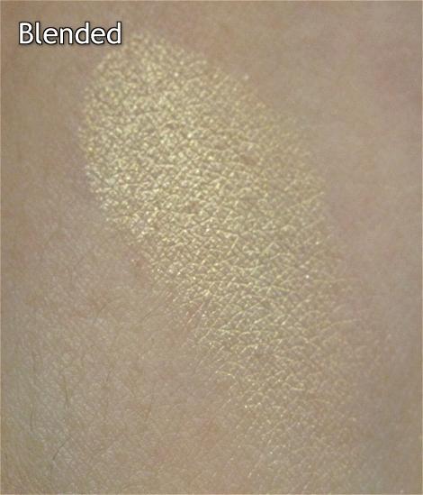 Bobbi Brown Party Shimmer Brick