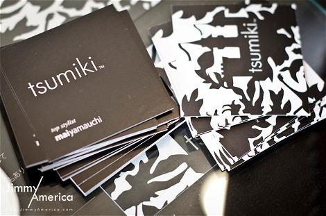 Tsumiki Design Salon And Nail Art Fables In Fashion