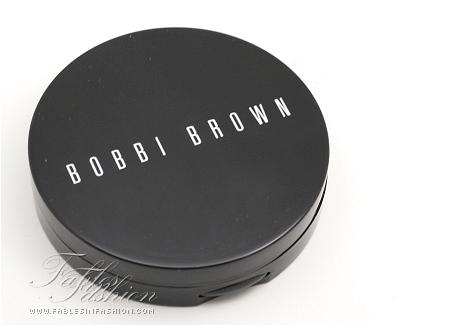 Bobbi Brown Bronzer and Blush Duo