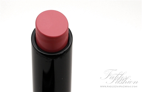 Bobbi Brown Creamy Matte Lip Color - True Pink