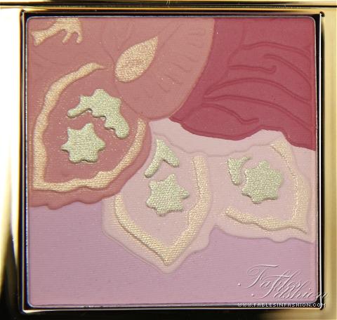 Aerin Floral Illuminating Powder
