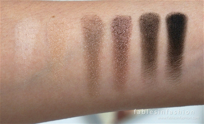 dior-eye-reviver-illuminating-neutrals-eye-palette-04