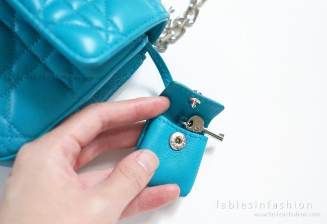 dior-miss-dior-clutch-electric-blue-lambskin-04