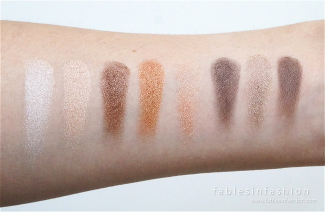 clinique-all-about-shadow-8-pan-wear-everywhere-nudes-04