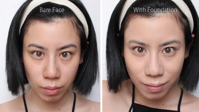 clinique-beyond-perfecting-foundation-concealer-04