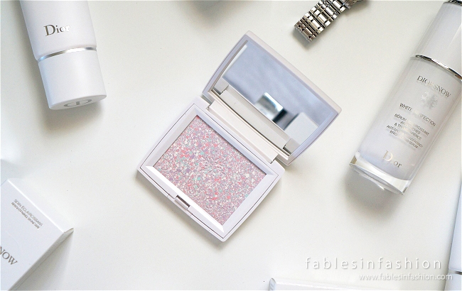 dior-diorsnow-colour-correcting-radiance-powder