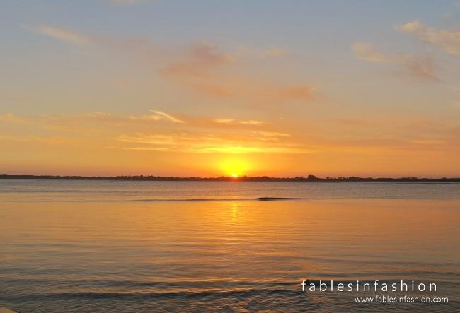most-beautiful-sunset-san-remo-04