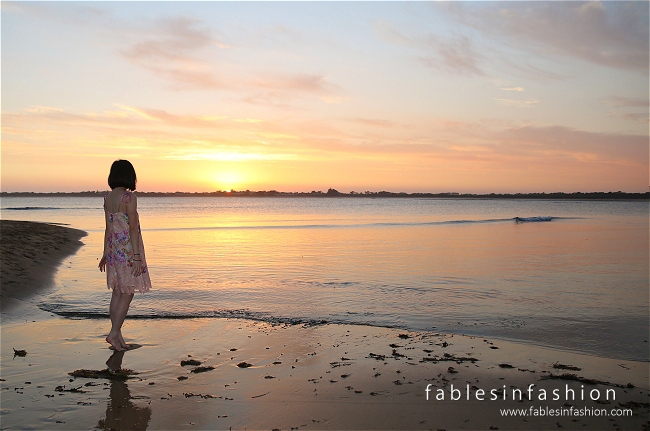 most-beautiful-sunset-san-remo-outfit-01