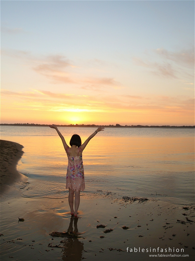 most-beautiful-sunset-san-remo-outfit-02