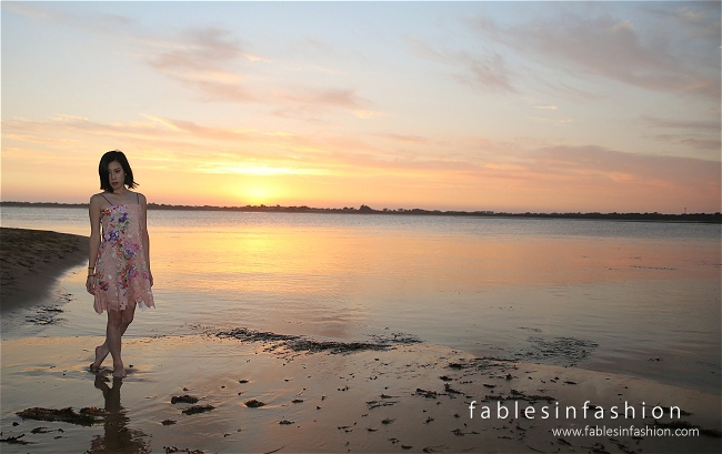 most-beautiful-sunset-san-remo-outfit-03