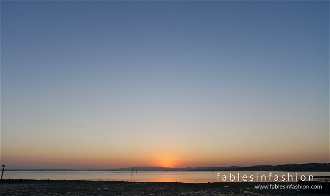 newhaven-sunrise-outfit-phillip-island-04