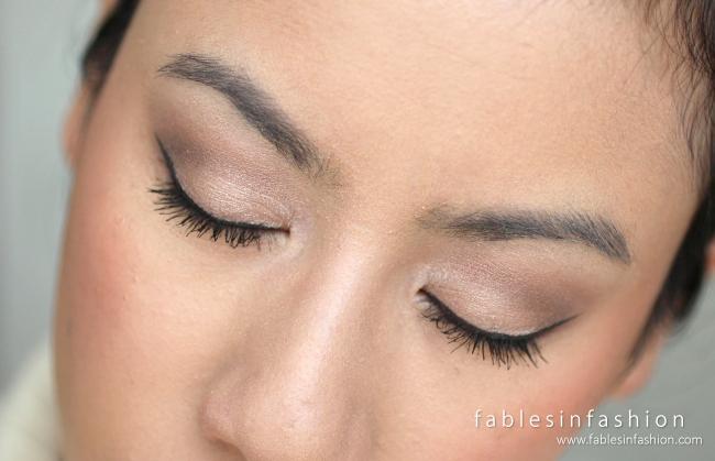 ysl-couture-variation-10-color-eye-palette-05