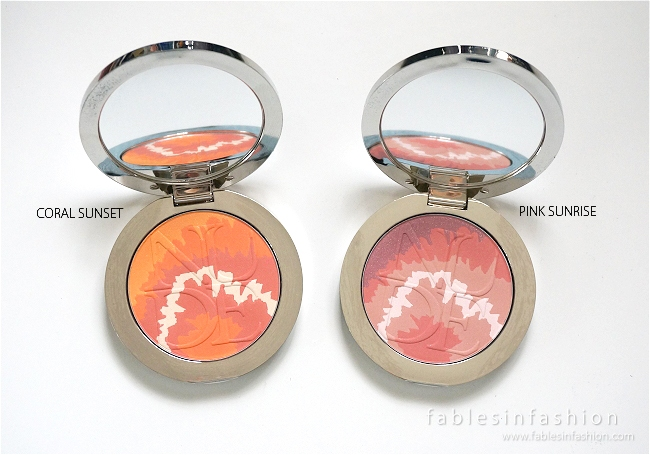 dior-summer-2015-diorskin-nude-tan-tie-eye-pink-sunrise-coral-sunset-03