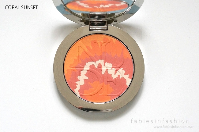 dior-summer-2015-diorskin-nude-tan-tie-eye-pink-sunrise-coral-sunset-04