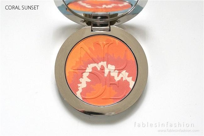 dior-summer-2015-diorskin-nude-tan-tie-eye-pink-sunrise-coral-sunset-04