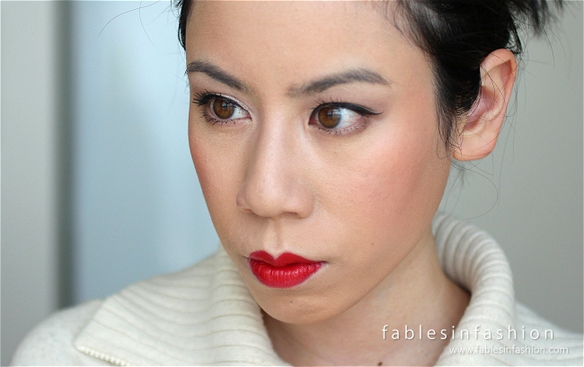 ysl-rouge-pur-couture-le-rouge-04