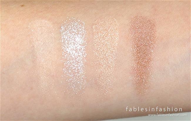 bobbi-brown-shimmering-sands-eye-palette-05-top
