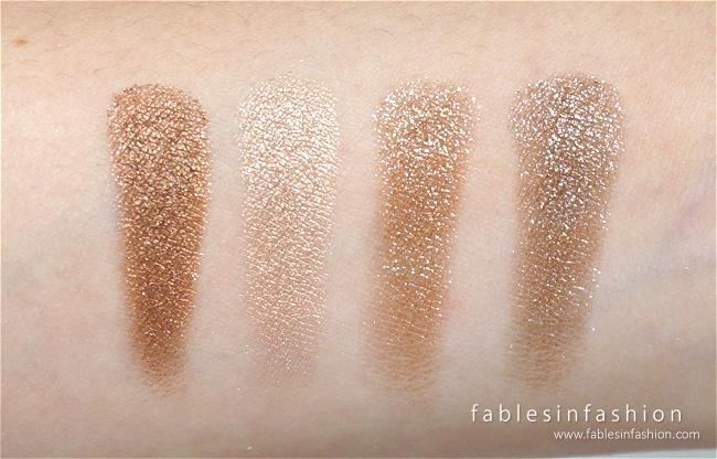 bobbi-brown-shimmering-sands-eye-palette-07-bottom