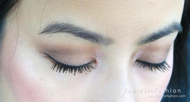 bobbi-brown-shimmering-sands-eye-palette-09