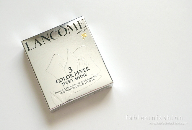 lancome-3-color-fever-dewy-shine-01
