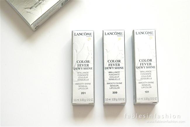 lancome-3-color-fever-dewy-shine-02