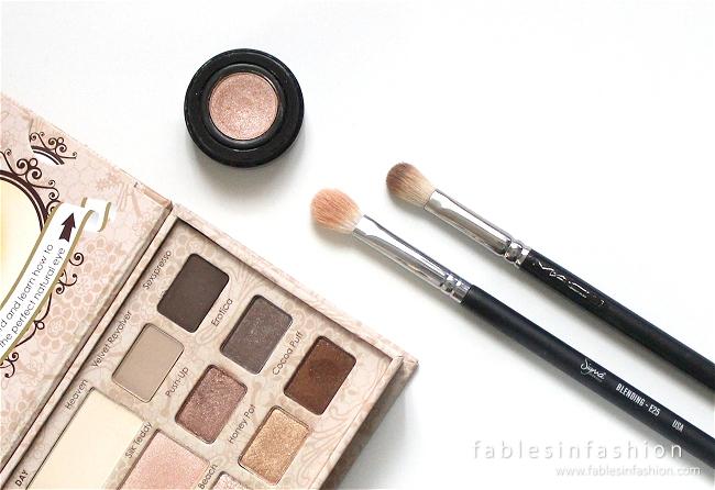 neutral-glam