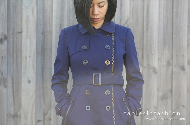 fables-in-fashion-ootd-blue-trench-05