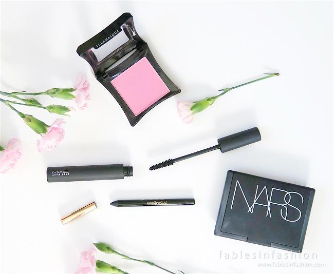 june-2015-makeup-rotation