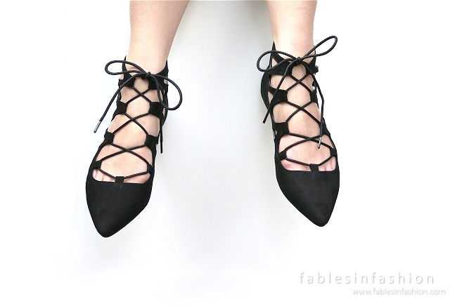 asos-laced-shoes-02