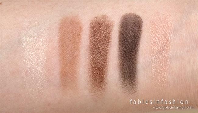 chanel-fall-2015-entrelacs-palette-04