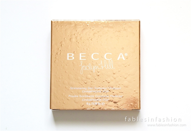 becca-jaclyn-hill-champagne-pop-highlighter-01