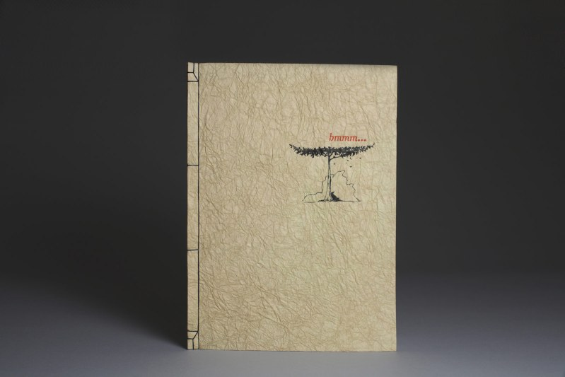 Fablewood-Full-book-hmmm