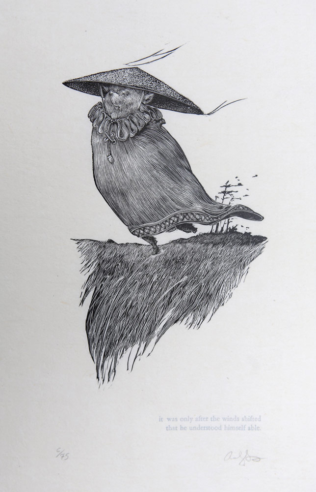 Fablewood-Full-engraving-windsShifted