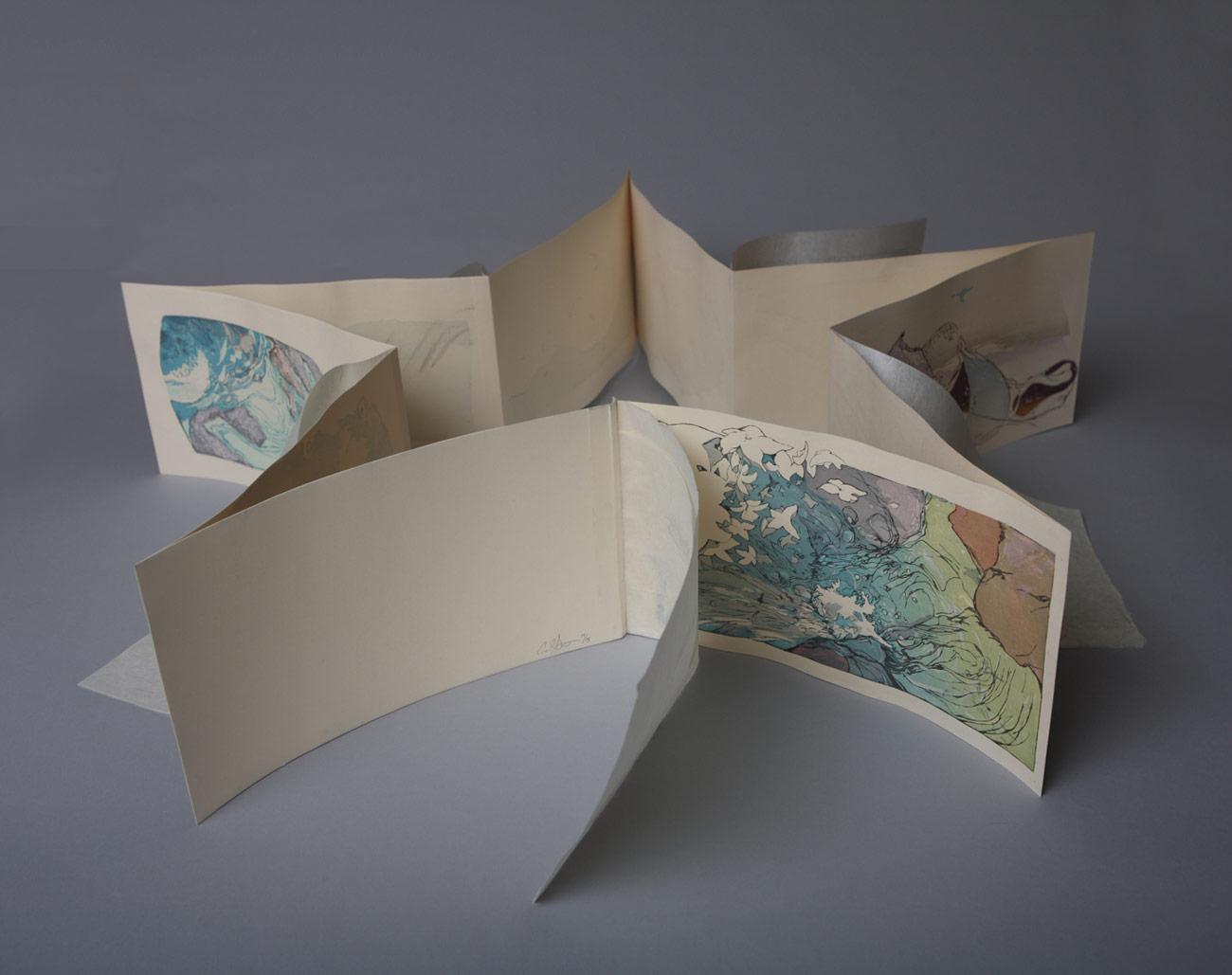 Fablewood-Full-book-river-T1