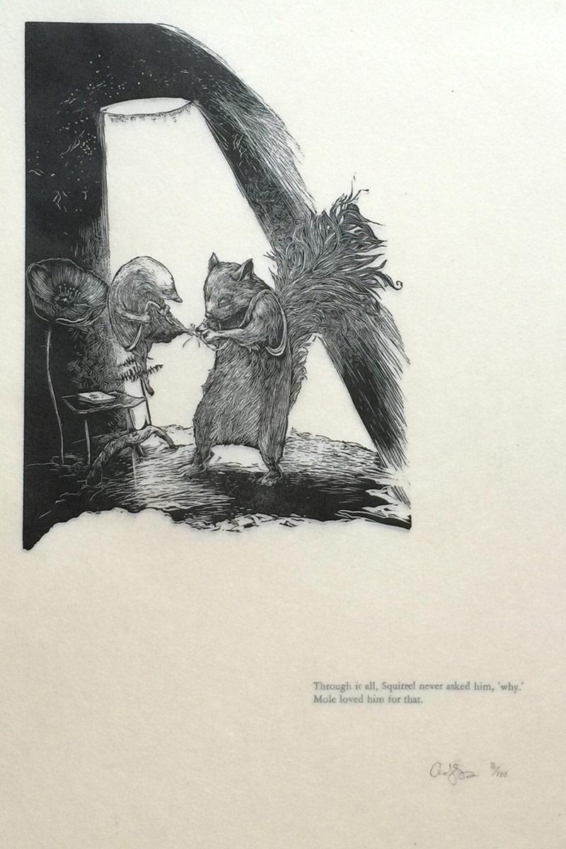 moleandsquirrel-full