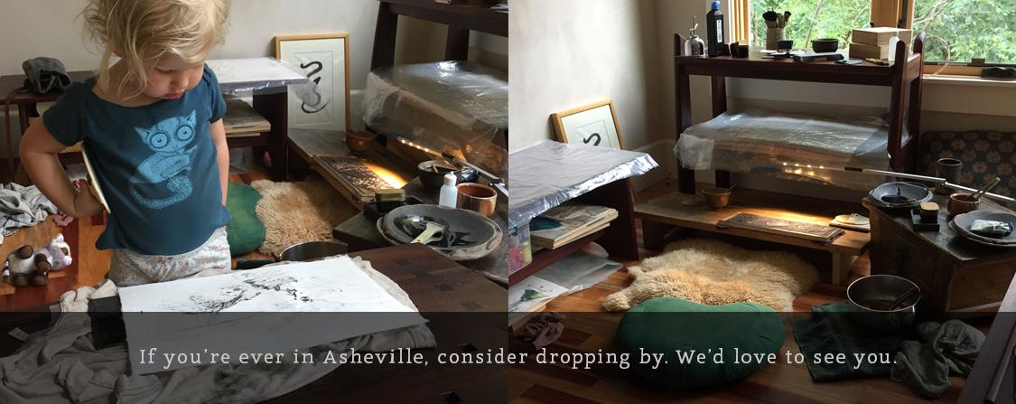 Fablewood-HomeBanner-DropBy-fullsize