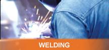 Aluminum Welding Michigan