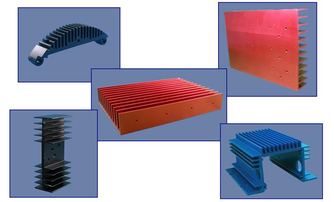 slides_0002_Heat-Sinks-group4