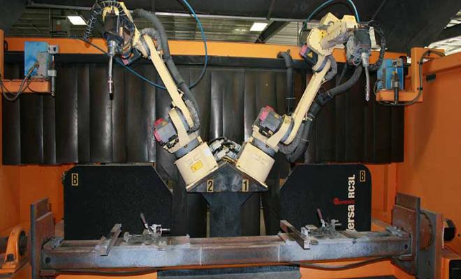 slides_0002_Robotic-welding-800-x-600