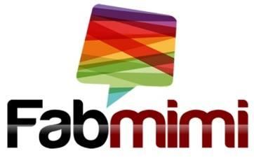 Fabmimi.com Logo