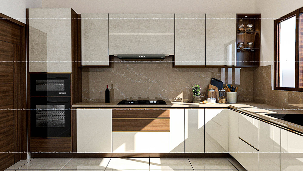 Interior Designers Bangalore,Residential Interior ... on Modern:ln_Sacsp1Ua= Kitchen Model  id=59992